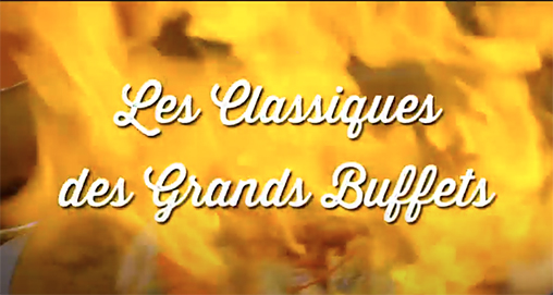 Rôtisserie Grands Buffets narbonne