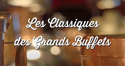 rotisserie grands buffets narbonne
