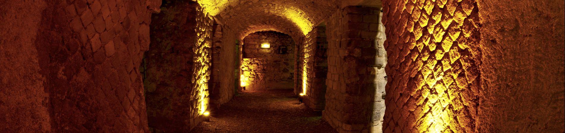 Les richesses du patrimoine de Narbonne