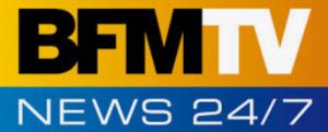Les Grands Buffets reportage BFM