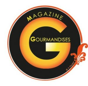 Gourmandise magazine et les Grands Buffets