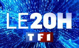 Les Grands Buffets sur TF1