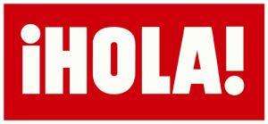 La revista Hola habla de les Grands Buffets a NArbona