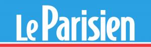 le Parisien et les Grands Buffets