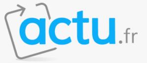 actu.fr et les grands buffets narbonne