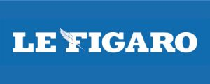 Le Figaro aux Grands Buffets de Narbonne