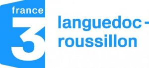 France 3 Languedoc roussillon