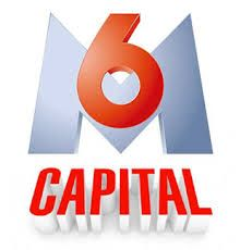 M6 Capital aux Grands Buffets