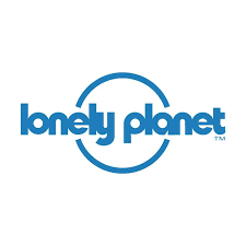 les Grands Buffets dans le Lonely Planet
