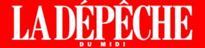 Logo La Depeche du Midi