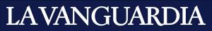 La Vanguardia en les Grands Buffets a NArbona