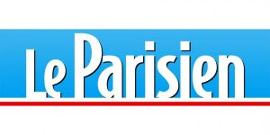 LEs grands buffets dans le journal Le Parisien