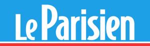 Le journal Le Parisien salue Les Grands Buffets