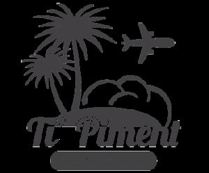 Carnet de TiPiment Grands Buffets