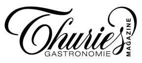 restaurant narbonne les grands buffets dans thuries magazine