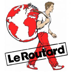 Les Grands Buffets Guide du Routard 2020