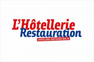Hôtellerie Restauration Les Grands Buffets