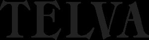 La revista Telva en les Grands Buffets a Narbona