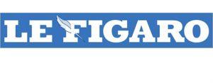 les Grands Buffets dans le Figaro