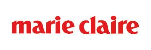 Le magazine Marie Claire découvre le restaurant les Grands Buffets