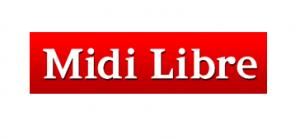 Les grands Buffets Journal Midi libre