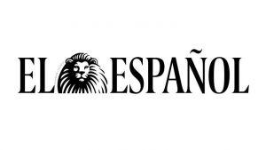 el español les grands buffets
