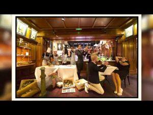 [ÉVÉNEMENT] Jeu-Concours Toulouse - Remise du chèque aux gagnants 5000€