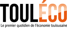 Louis Privat les Grands Buffets